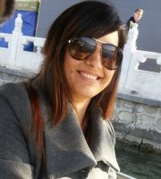 Madiha Raheel
