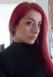 Scarlet Mox