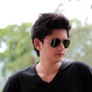 Abishek Gopal