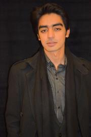 Saad Jamal