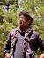 Aravind NG