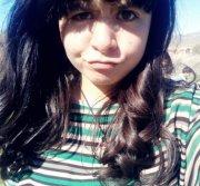Fayza Grohl