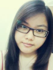 Celine Yap