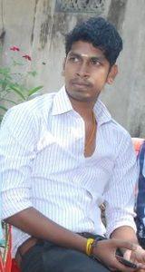 Vishnu Raj