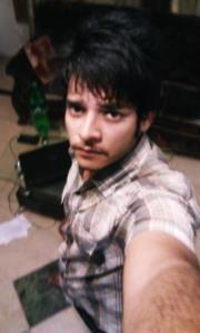 Hassan Khan