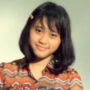 Lola Naditya