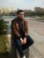 Yousef Kayali