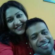 Shyam Amruta