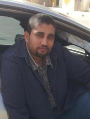 Mostafa Elsherbiny