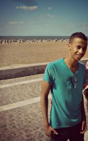 Abdelrhman Ibrahim