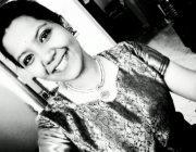 Ashwini Bhaskar