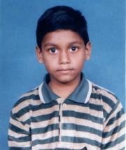 Ram Teja