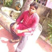 Ajith Anwar
