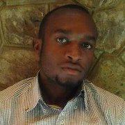 Boniface Koburu