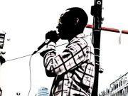 Edwin Mensah