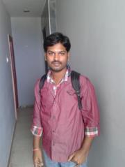 Hemanathan Mani