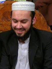 Munib Ullah