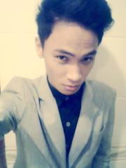 Mrwn Lao