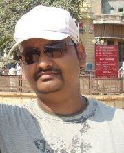 Kamlesh Devikar