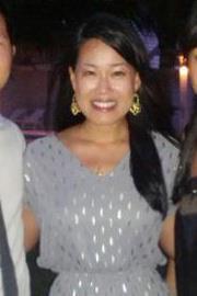 Debby Soo