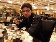 Ubaid Ashraf