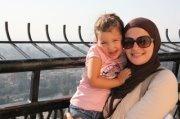 Arwa Shehab