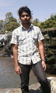 Digvijay Dheeru