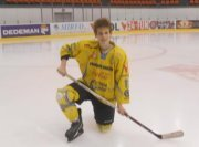 Vladhockey Vlad