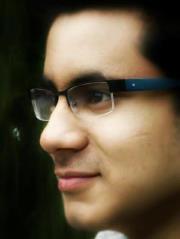 Sidheshwar Terry