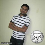 Parag Agarwal