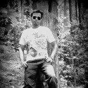 Gourab Biswas