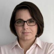 Emilia Stankiewicz