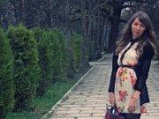 Lidia Constantin