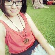 Nic Khun