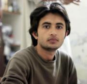 Amjad Qayyum