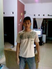 Bayu Al fayed