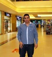 Abd El