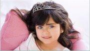 Fatma Abo shoeab