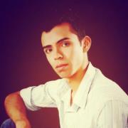 Wesley Soares de azevedo
