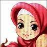 Nurul Fathiyah