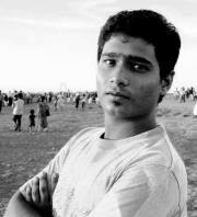 Sahil Chawak