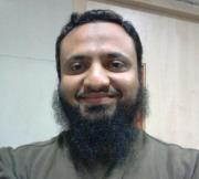 Shaikh Khizer