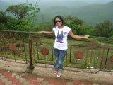 Prajyoti Naik
