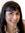 Consuelo Murgia | 4 comments