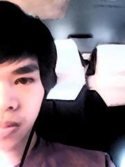 Sebastian Cheng