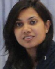 Pragyan Mohapatra