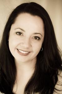 Deena Graves