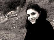 Lina Alhallak