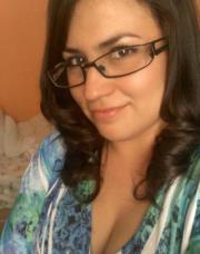 Carolina Sanchez diaz