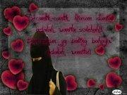 Siti Abu samah